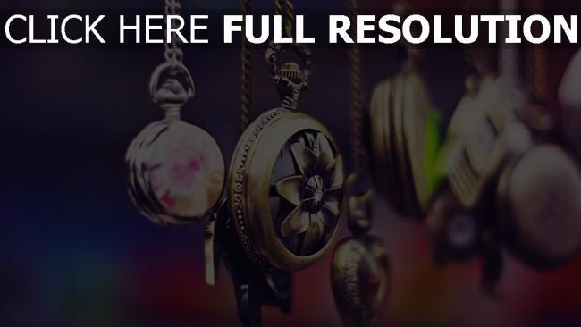 hd hintergrundbilder taschenuhr kette dekoration dekorativ