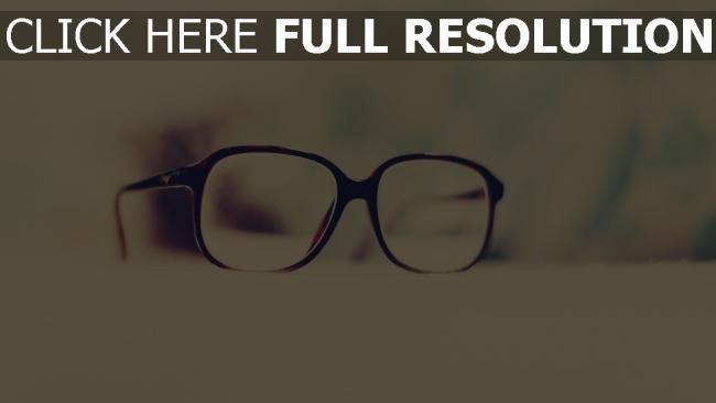 hd hintergrundbilder gläser glas zoom retroglasses