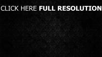 hintergrund muster grau retro