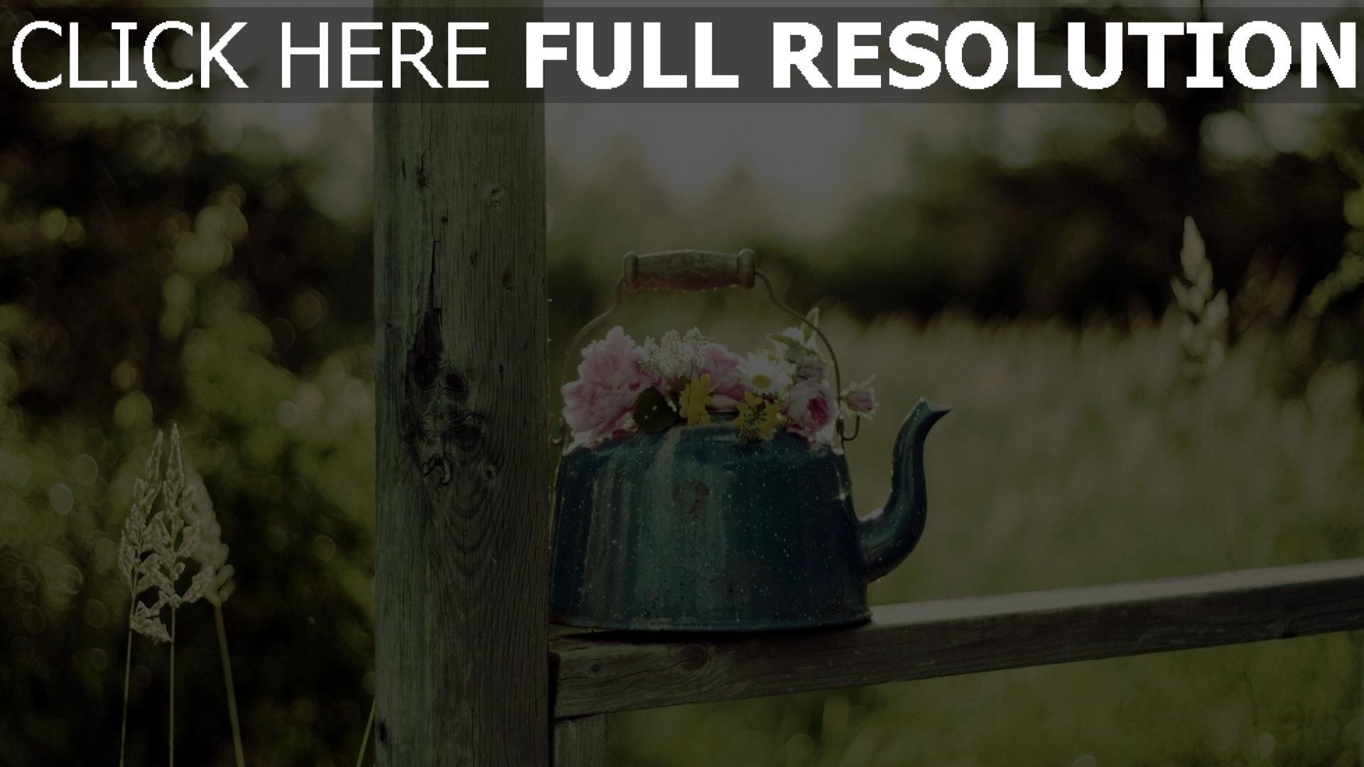 Hd Hintergrundbilder Blumen Blumenstrau 223 Kreative Idee Tee
