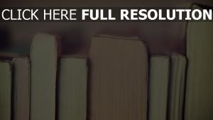 buch regal eine bibliothek retro