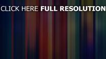 linien streifen farbe hell