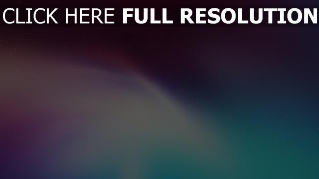 hd hintergrundbilder farbe blau lila unschärfe glühen