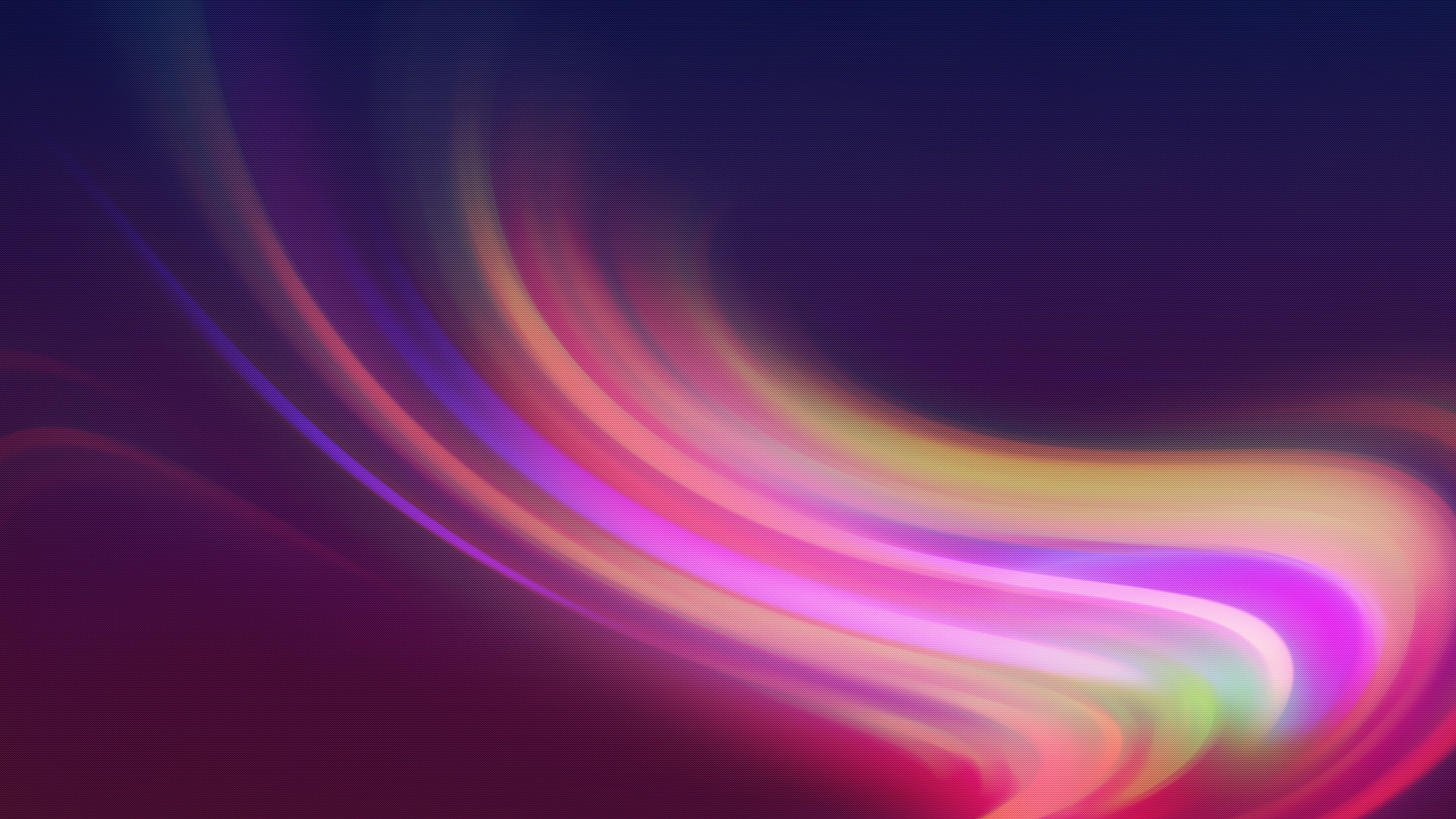regenbogen muster bunte linien - photo #2