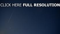net trace blau hell