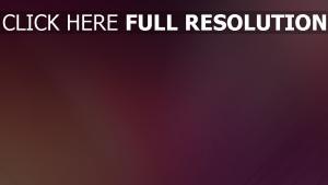 rosa schattierungen gradient hell