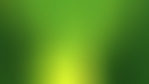 grün gelb gradient hell