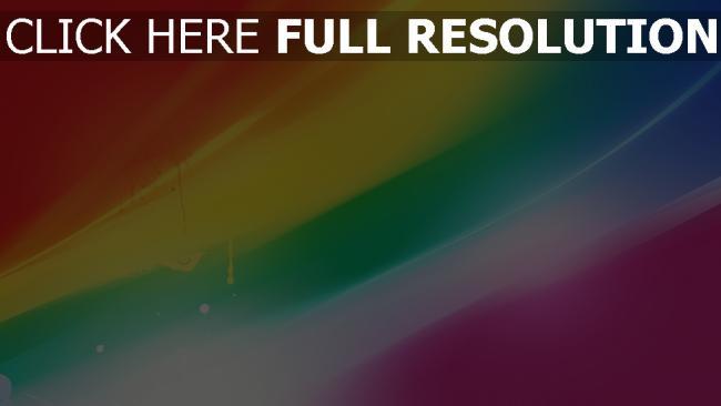 hd hintergrundbilder farben zeichnen bunt hell