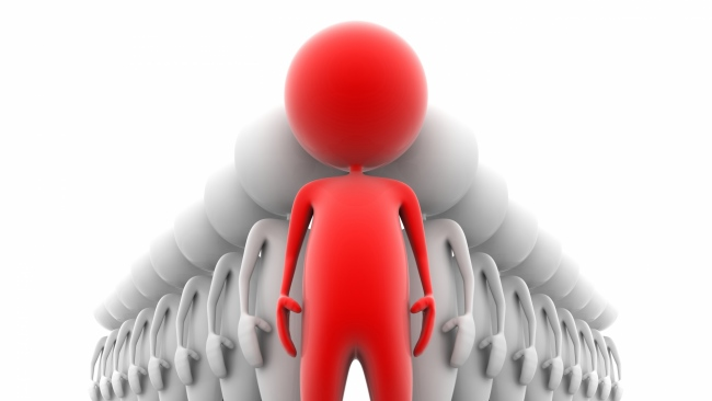 hd hintergrundbilder menschen abbildung kontrast rot weiß