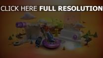 spielzeug kindheit kunststoff mehrfarbig