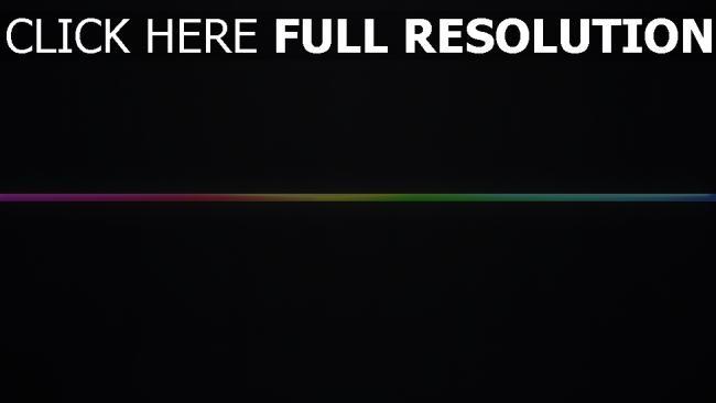 hd hintergrundbilder linie farbe gradient dunkel