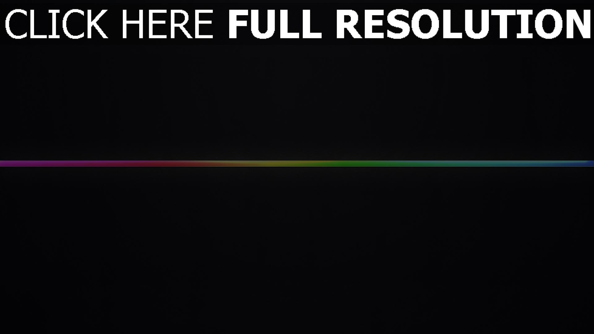 hd hintergrundbilder linie farbe gradient dunkel  desktop hintergrund