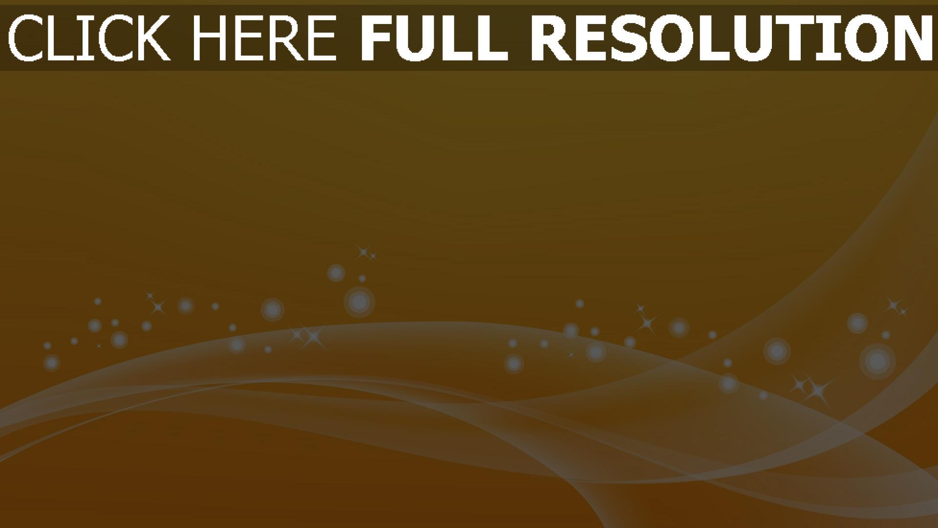 Herunterladen 1920x1080 Full HD Hintergrundbilder Linien