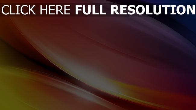 hd hintergrundbilder zeichnung linie bunt rosa gelb