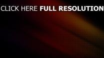 Grid Farben dunkel Hintergrund