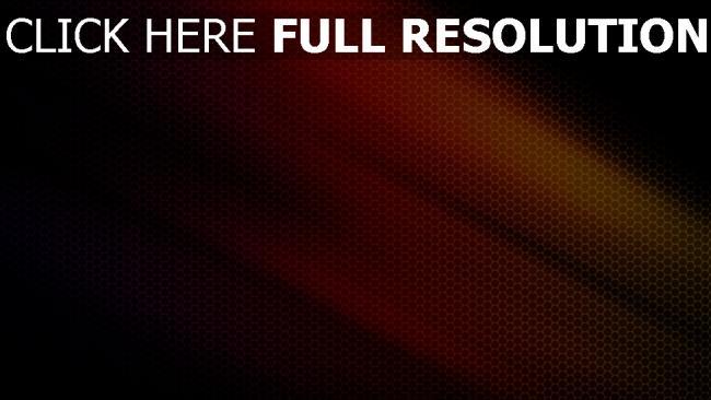 hd hintergrundbilder Grid Farben dunkel Hintergrund