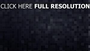 Grau Quadrate Muster Fliesen