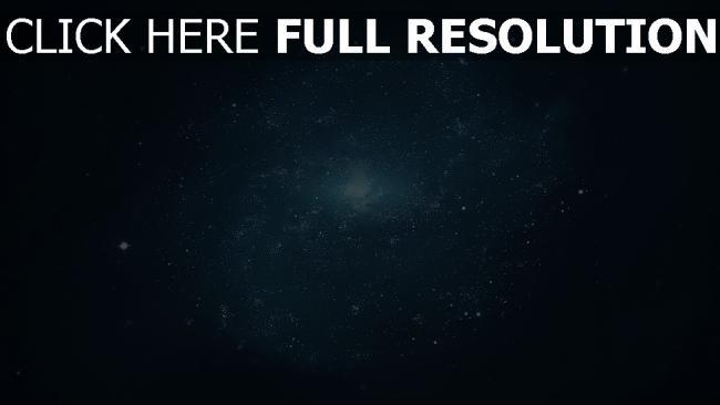 hd hintergrundbilder sterne galaxie raum punkten dunkel