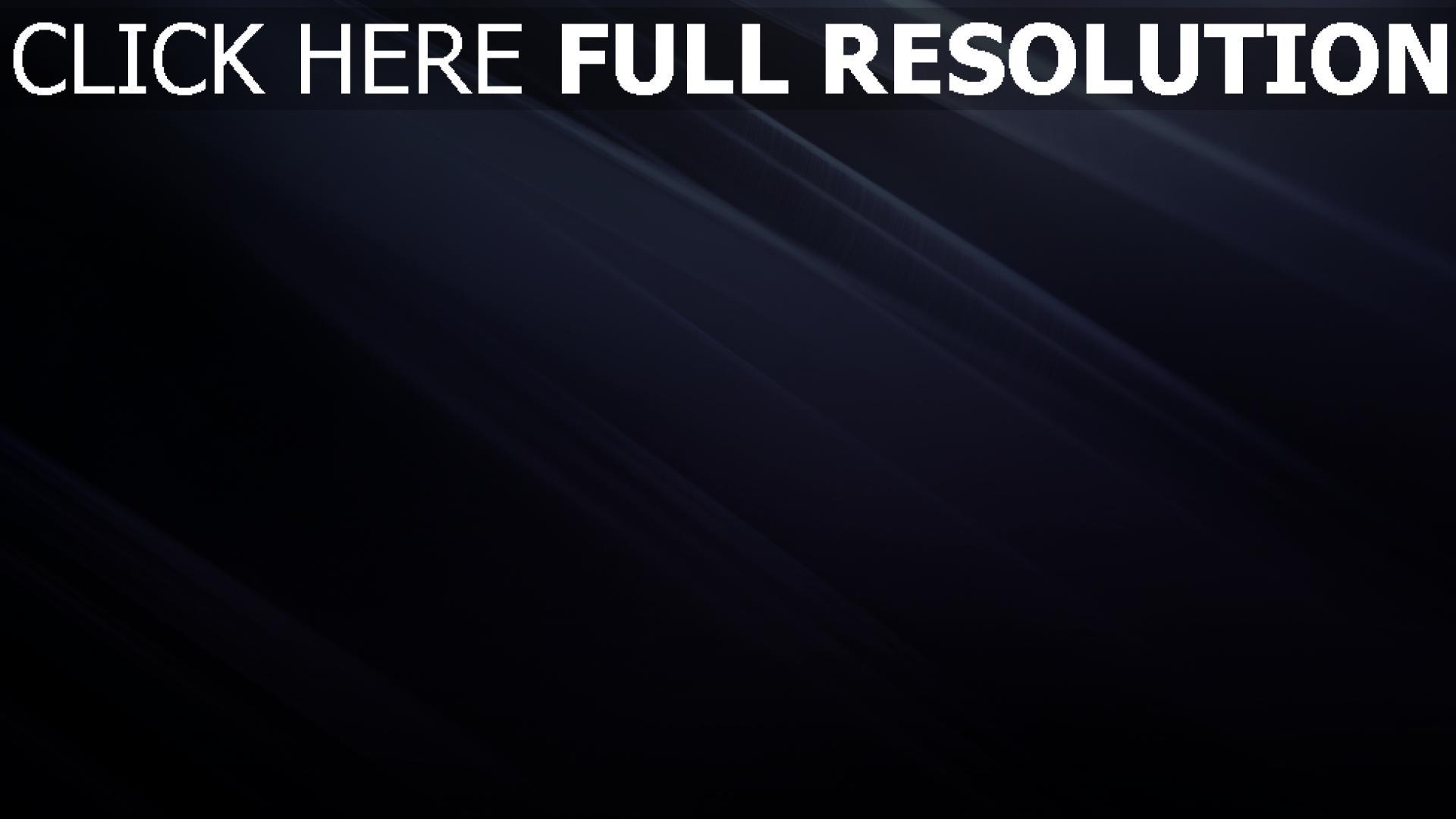 hd hintergrundbilder linien textur gridient dunkel 1920x1080