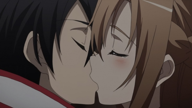 hd hintergrundbilder paare jugendliche junge mädchen küssen