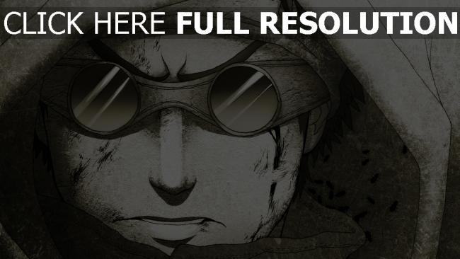 hd hintergrundbilder aburame shino naruto zeichnung einfarbig junge gläser haube