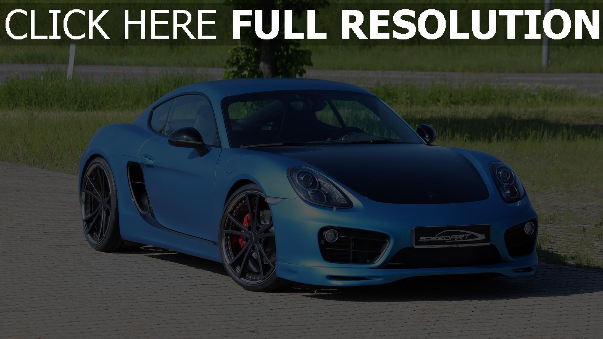 Herunterladen 1920x1080 Full Hd Hintergrundbilder Porsche