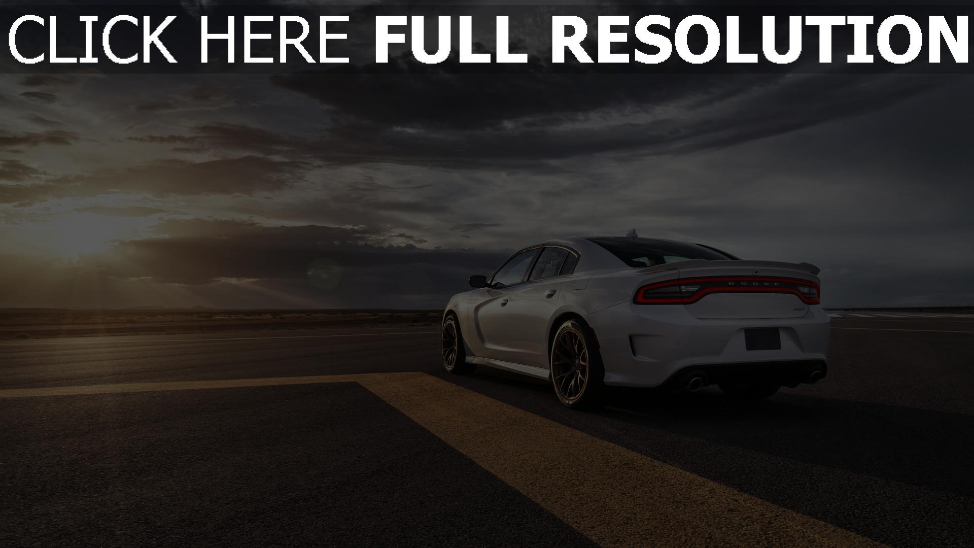 Hd Hintergrundbilder Lexus Lf Lc Konzept Blau Strand Sydney Stadt Charger Desktop Dodge Srt Hellcat 2015 Wei Strae Sonnenuntergang