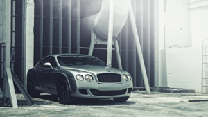 bentley continental vellano wheels matte lager grau