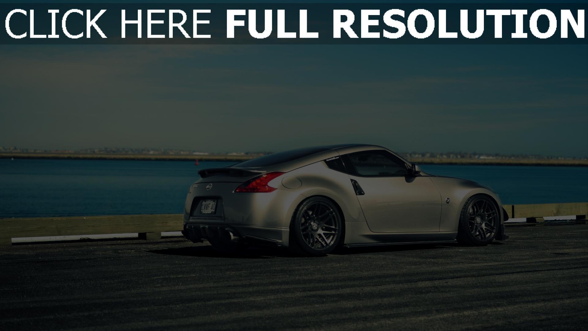 Image Result For Nissan Leaf Range