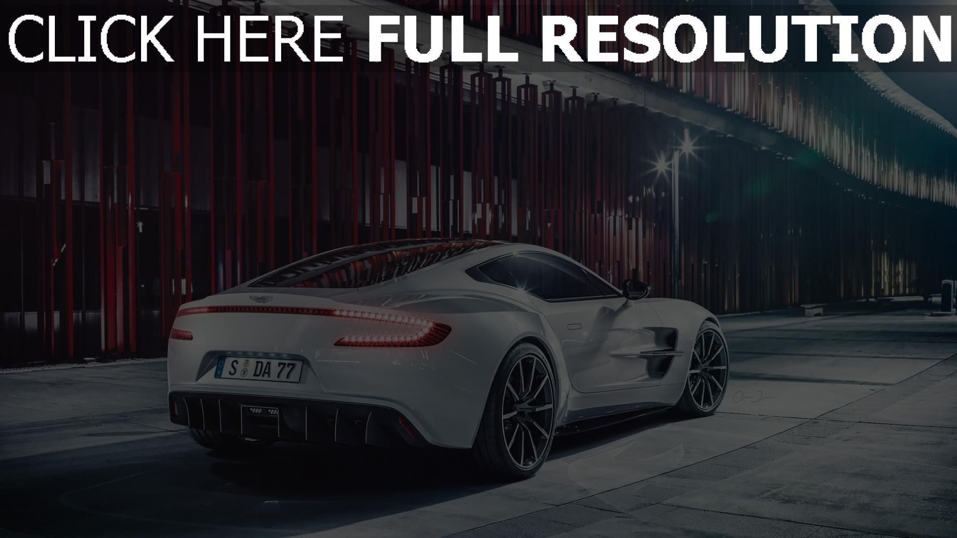 Herunterladen 1920x1080 Full Hd Hintergrundbilder Aston