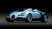vitesse bugatti veyron sport jean-pierre veyron car bugatti wimille grand veyron