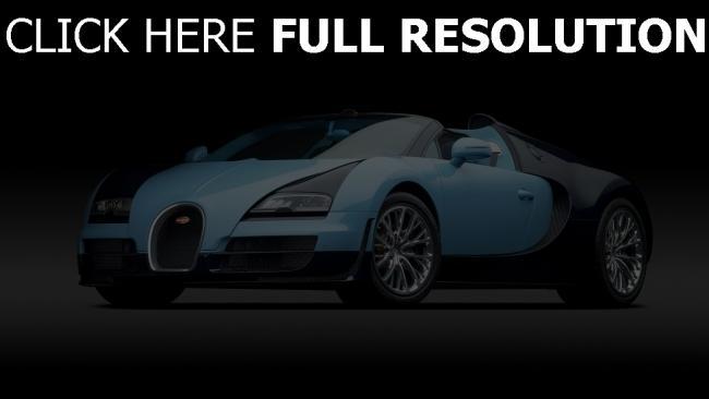 hd hintergrundbilder vitesse bugatti veyron sport jean-pierre veyron car bugatti wimille grand veyron