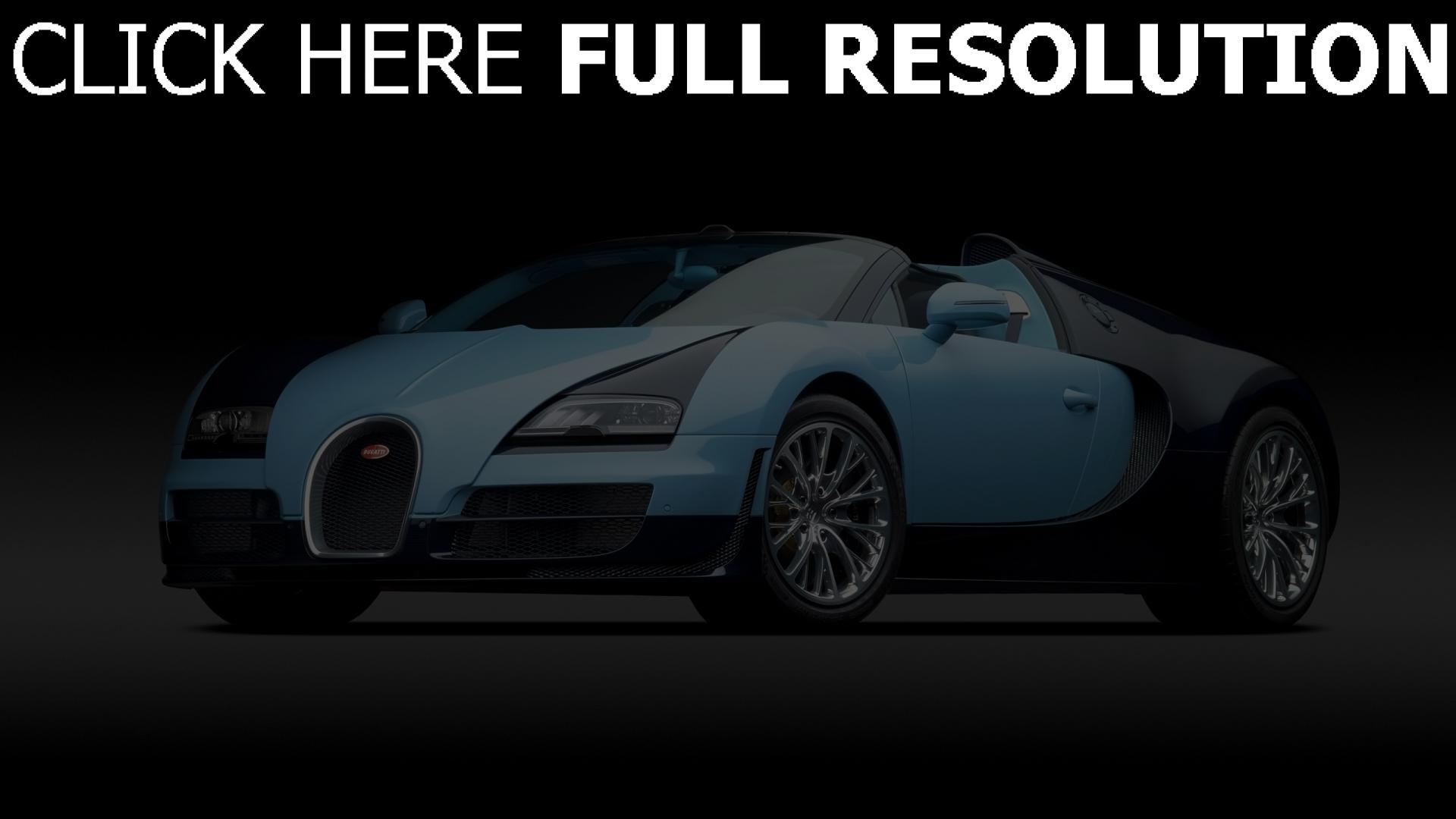 vitesse-bugatti-veyron-sport-jean-pierre-veyron-car-bugatti-wimille-grand-veyron Astounding Bugatti Veyron Grand Sport Vitesse Geschwindigkeit Cars Trend