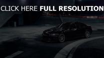 bmw schwarz 335i 1013mm m conversion auto coupe