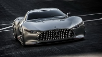 gray stilvoll mercedes mercedes-benz amg