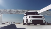 auto autos front range rover