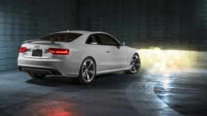 coupe weiß s5 audi
