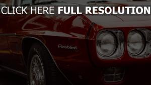 frontstoßstange scheinwerfer auto