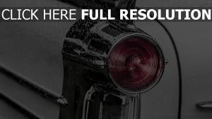 auto stil scheinwerfer