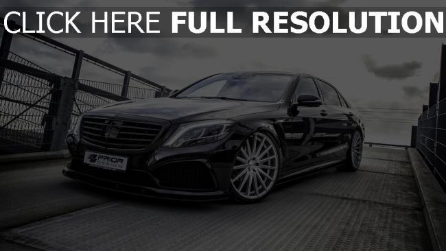 Mercedes hintergrund desktop