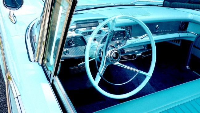 hd hintergrundbilder klassisch oldtimer auto quecksilber v8 retro