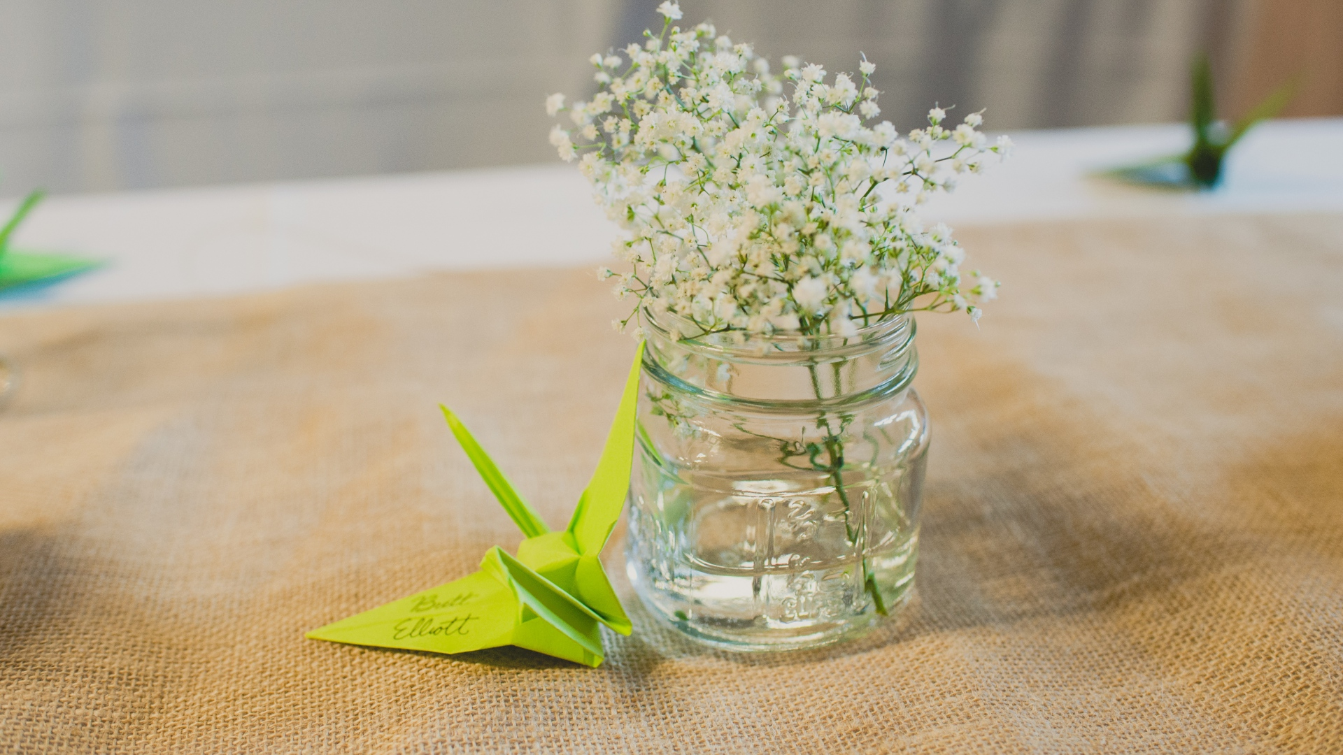 Hd Hintergrundbilder Vase Blumen Origami Desktop Hintergrund