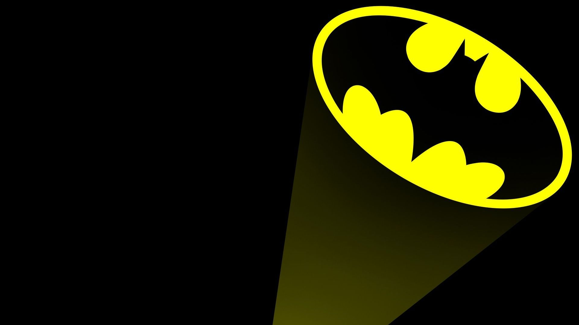 Herunterladen 1920x1080 Full HD Hintergrundbilder batman