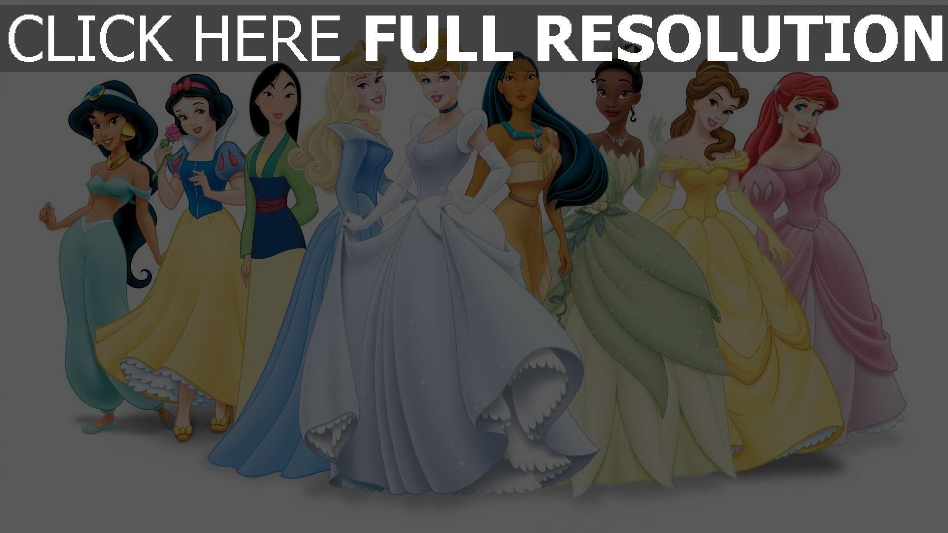Disney Prinzessinnen Spiele Online Kostenlos