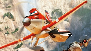 planes wettbewerb flug