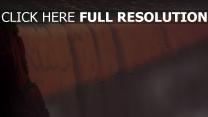 der könig der löwen wasserfall disney landschaft