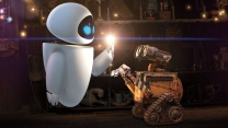 glühbirne eva pixar licht wall-e disney
