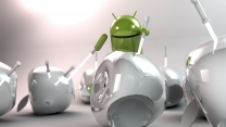 android vs apple system gefecht kampf