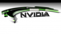 nvidia geforce gtx grafiken logos