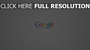 google grau logo rot blau gelb